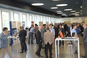 AMX_Additive_Manufacturing_Expo_Kick_off_Event_Konstruktion_3D-Druck